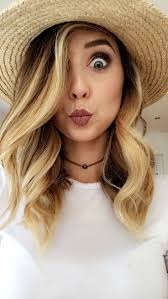 3801 best zoella images on pinterest youtubers