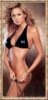 Stacy Keibler naked celebrity pics   Celebrity leaked Nudes STACY KEIBLER