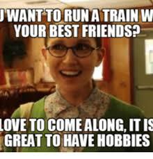 Running Girl Meme - 25 best memes about running a train on a girl running a