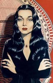 35 best addams images on pinterest the addams family adams