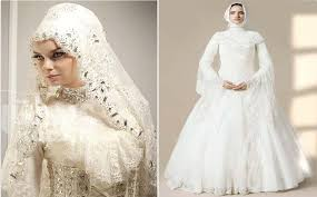robe de mariã e pour femme voilã e robe blanche de mariage 2015 mariage toulouse