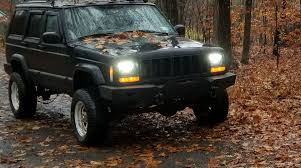 jeep owner fellow jeep owners that there jeeps clublexus lexus forum