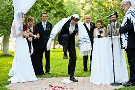 100 pics mariage les traditions du mariage autour du monde mariage robes