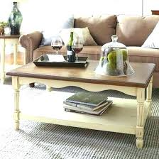pier 1 imports coffee tables pier one coffee table pier one imports coffee table coffee table