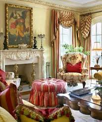 Charles Faudree Interiors 144 Best Charles Faudree Images On Pinterest Country French