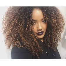 the american wave hair style 10 exotic american wave perm ideas fashiotopia