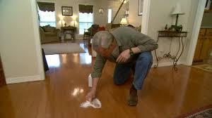 how to prevent wood floors from squeaking today s homeowner