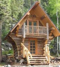 small log cabin plans standout log cabin designs captivating ambiance period charm