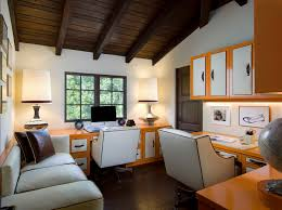 home design alternatives inc socalcontractor blog u2013 resources and tips for construction and
