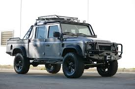 jeep defender interior land rover defender 130 spectre it u0027s here and it u0027s loud youtube