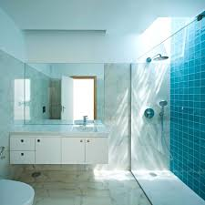 bathroom 2017 bathroom tile design small bathroom design