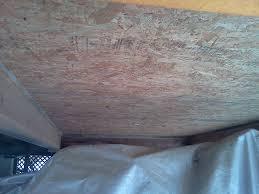 insulating an exposed floor greenbuildingadvisor com