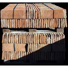 large terracotta floor tiles recuperando