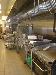 Kitchens Design Software Kitchen Design Software Interesting Terrific Chimney Design For
