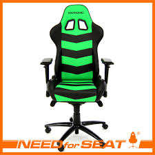 Computer Chair by Maxnomic Computer Gaming Office Chair Thunderbolt Needforseat Usa