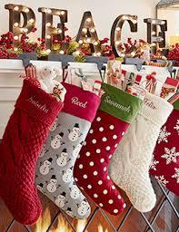 Christmas Pillows Pottery Barn Holiday Decorations Pottery Barn