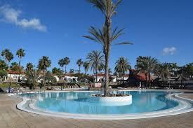 parque golf bungalows maspalomas spain booking com