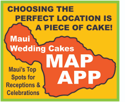 wedding cake flavors and fillings cake flavors and filling wedding cakes inc