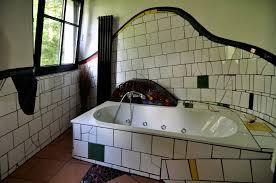 hundertwasser badezimmer 28 images badezimmer - Hundertwasser Badezimmer