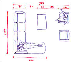 canap d angle sur mesure modèle canape d angle sur mesure