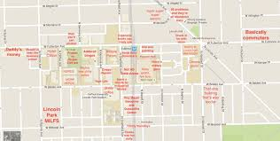 udel cus map 30 best judgmental maps of cuses images on