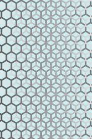 beautiful pattern 489 best 01 pattern texture images on pinterest texture drawing