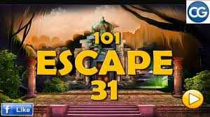 51 free new room escape games 101 escape 31 android gameplay