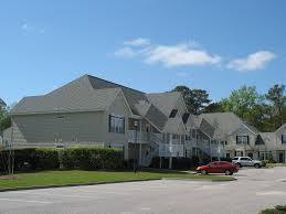 Multi Family Condos And Multi Family Baldwin Construction Integrated Llc