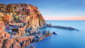 Map Of Cinque Terre Italy by Cinque Terre Tour Tours My Tour In Tuscany