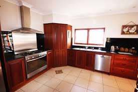 Kitchen Cabinet Doors And Drawer Fronts Heritage Traditional And Modern Elements Fused By The Beauty Of