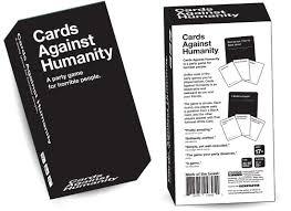 custom two card boxes admagic