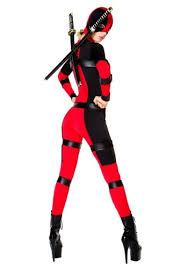 Deadpool Halloween Costume Deadpool Costume Deadpool Halloween Costumes Halloween