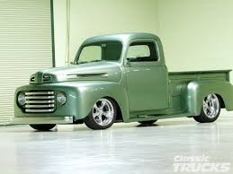 Old Ford Truck Mirrors - 1949 ford f 1 rod network