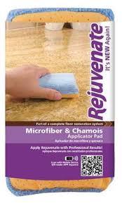 Rejuvenate Cooktop Cleaner Rejuvenate All Floors Restorer 16 Fl Oz Walmart Com