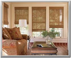 dining room window treatments ideas farmhouse living room window treatments carameloffers