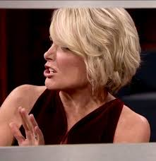 megan kellys hair styles 38 best megyn kelly s best looks images on pinterest hair cut