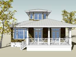 uncategorized bungalow small house plan striking in impressive