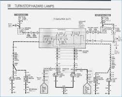ford xe wiring diagram wynnworlds me