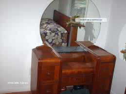 Art Deco Bedroom Furniture For Sale by Antique Bedroom Suite Descargas Mundiales Com
