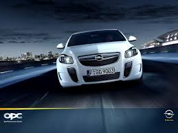 opel insignia opc 2016 724 cars opel insignia opc wallpaper wallpapers wallpapers hd