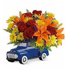 flowers for men flowers for men from teleflora enzasbargains