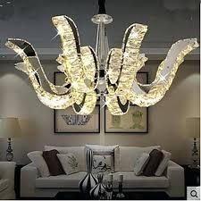Modern Pendant Lights Uk Modern Hanging Ceiling Lights Led L Modern Luxury