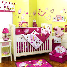 bedroom fetching nursery for your baby furniture bedrooms