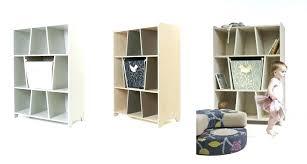 rangement chambre pas cher meuble de rangement chambre ensemble d and 4 meuble rangement