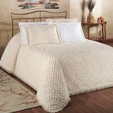 Marshalls Bedspreads Bedspread Cal King Quilted Bedspreads Tropical Print Bedspreads