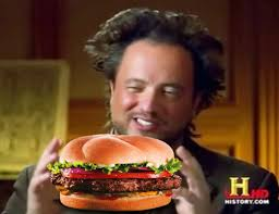 Meme Aliens Generator - ancient aliens meme generator aliens best of the funny meme