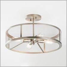 large flush mount ceiling light ceiling fans flush mount with light looking for ceiling lights
