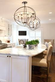 7 foot kitchen island kitchen island 7 foot kitchen island best with stools ideas on