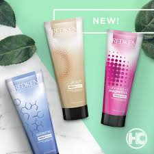 hair cuttery new product alert redken mega mask is a facebook