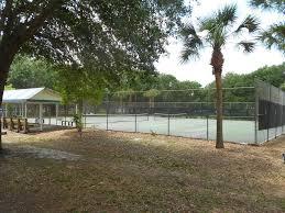 central ridge community park